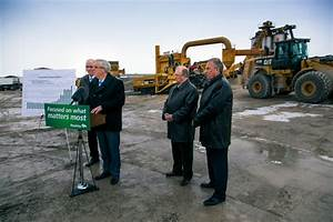 Province of Manitoba | Premier's Photo Gallery