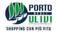 Il Porto Degli Ulivi by Negozi Porto Degli Ulivi