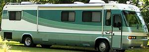 Monaco Rvs For Sale In Maryland
