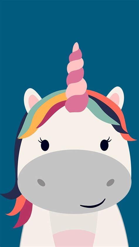 amo  los unicornios son mi segundo hermano backgrounds
