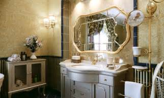 designer bathroom ideas luxury bathroom designs ideas and photos accessories tiles vanities