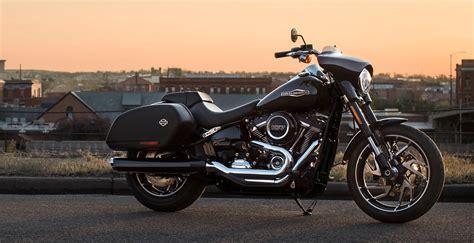 Harley Davidson Maryland by 2019 Harley Davidson Sport Glide In Baltimore Maryland