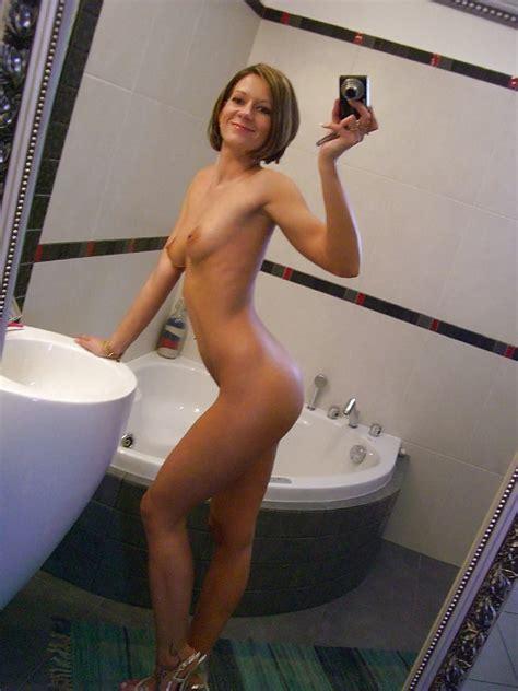 Naked Selfie Photo Milf Wife Photos Pics Xhamster