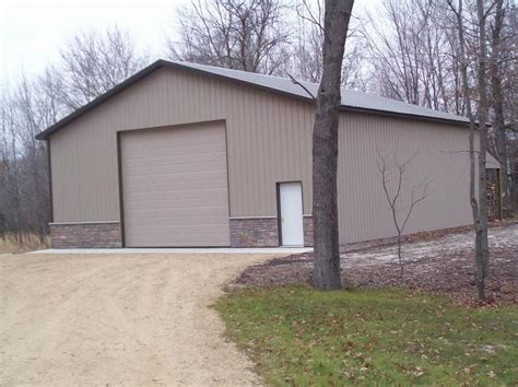 metal garage with living quarters floor plans metal shop buildings with living quarters search