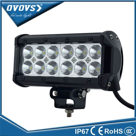 Cheap Led Light Bar by Popular Cheap Led Offroad Light Bars Buy Cheap Cheap Led