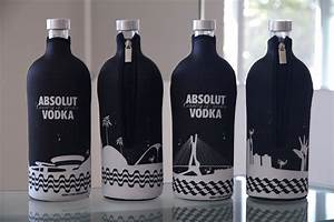 Absolut Automobiles : absolut vodka carnaval skin sp ou rj r 85 00 em mercado livre ~ Gottalentnigeria.com Avis de Voitures