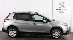 Lld Peugeot 2008 : 5 voitures d 39 occasion 5 euros par jour en lld blog autosph re ~ Medecine-chirurgie-esthetiques.com Avis de Voitures