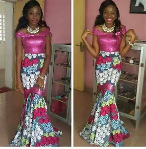 17 best images about aso ebi lookbook wedding guest With african wedding guest dresses