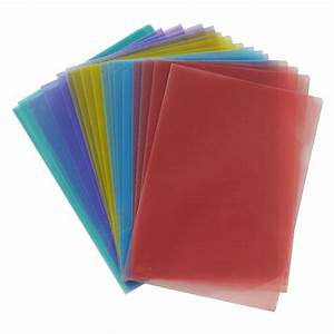 jburrows a4 letter file assorted 20 pack officeworks With letter file