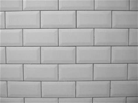 grey tiles white grout white metro tiles with grey grouting ensuite project