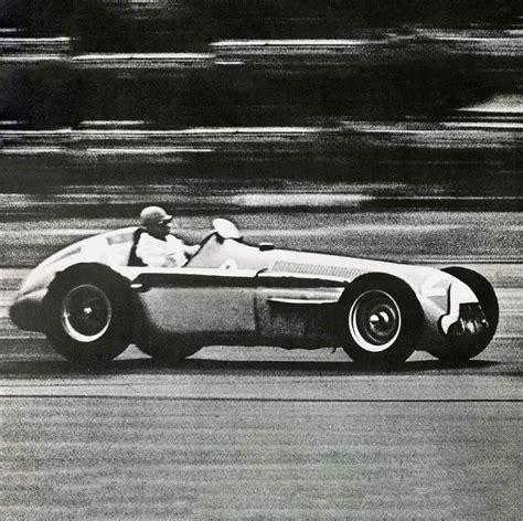 Alfa Romeo In Formula 1 Cinque Cose Da Sapere Sul Ritorno