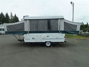 Coleman Sea Pine Rvs For Sale