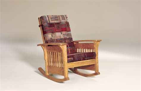 100 amish furniture crafted solid amish