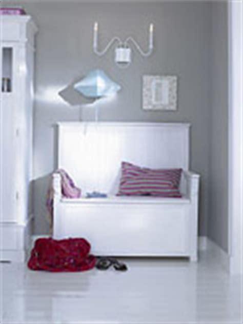 So Kommen Kleine Räume Groß Raus Zimmerschau
