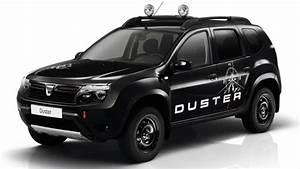 Dacia Duster 2015 : dacia reveals duster adventure edition top gear ~ Medecine-chirurgie-esthetiques.com Avis de Voitures