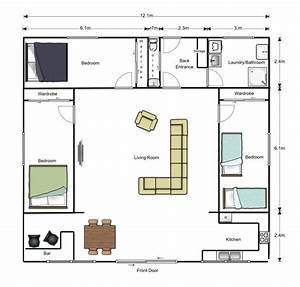 shipping container home plans midcityeast With shipping container home design plans