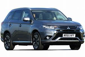 Suv 4x4 Hybride : mitsubishi outlander phev suv owner reviews mpg problems reliability performance carbuyer ~ Medecine-chirurgie-esthetiques.com Avis de Voitures