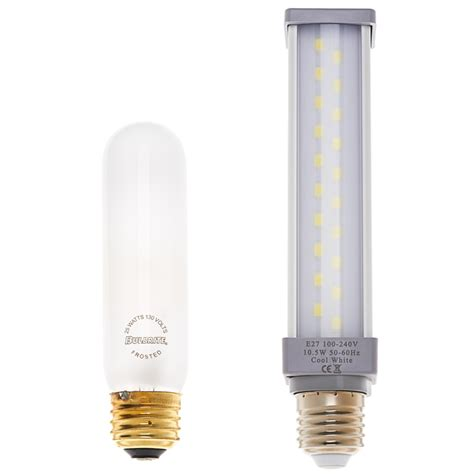 high power 20 led rotatable e27 led bulb tubular bulbs