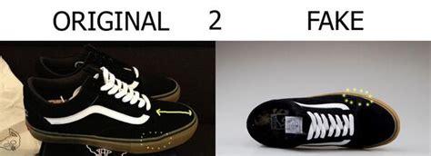 Membedakan Vans Syndicate Golf Wang Original Dengan Fake Harga Sepatu Pantofel Pdh Safety Panjang Bola Edisi Piala Dunia 2018 Imigrasi Keluaran Terbaru Jakarta Pdl Polisi
