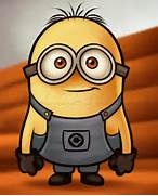 how to draw a minion from despicable me grus minions step by grus band      Despicable Me 2 Minions Drawing