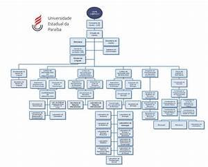 E Campus Tem : ccbsa organograma do ccbsa ~ Medecine-chirurgie-esthetiques.com Avis de Voitures