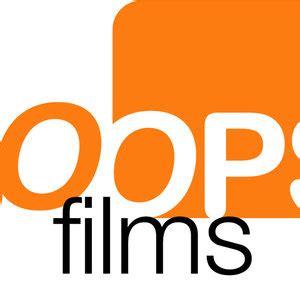 Ooops Films Ltd Israel on Vimeo