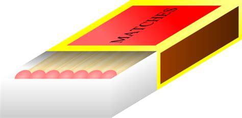 match box clip art  clkercom vector clip art