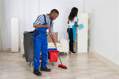 About My House Cleaning Service in Minneapolis, MN 55428