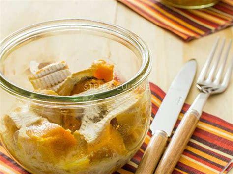 recette de cuisine vegetarienne recettes de tartiflette et cuisine végétarienne