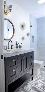 kitchen backsplash sles bathroom vanities 24 inch blue mosaic tile backsplash awesome modern master bedrooms kohler
