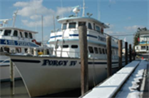 Cape May Charter Fishing Boats by Cape May Charter Fishing Boats Cape May Fishing Boats