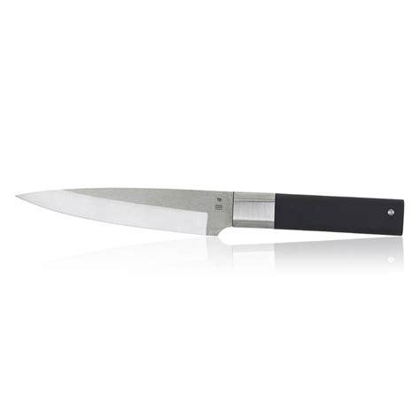 couteaux de cuisine professionnels set de 5 couteaux de cuisine professionnels couteaux