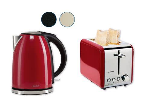 lidl toaster silvercrest kitchen tools kettle or toaster lidl
