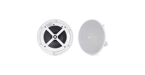 Extron Ceiling Speaker