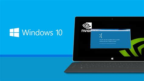 Automatikus Driver Frissítés Letiltása Windows 10 Alatt