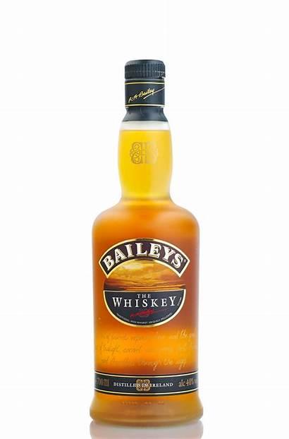 Irish Whiskey Baileys Whiskeys Celticwhiskeyshop Very Talli
