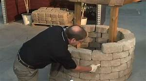 How To Build a Brick Wall - All