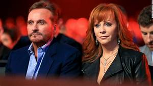 Ben Affleck And Jennifer Garner39s Friendly Divorce CNN