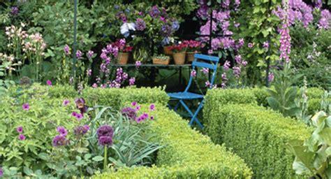 Garten Gestalten Kurs by Die Richtige Gartenplanung Diy Academy