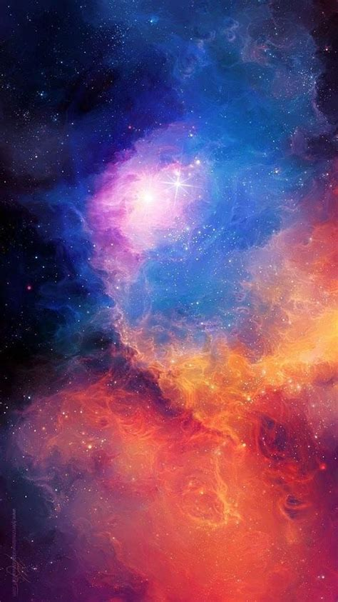 samsung wallpapers note   hd astronomy space