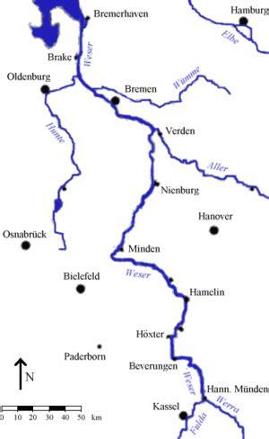 battle  hastenbeck wikipedia