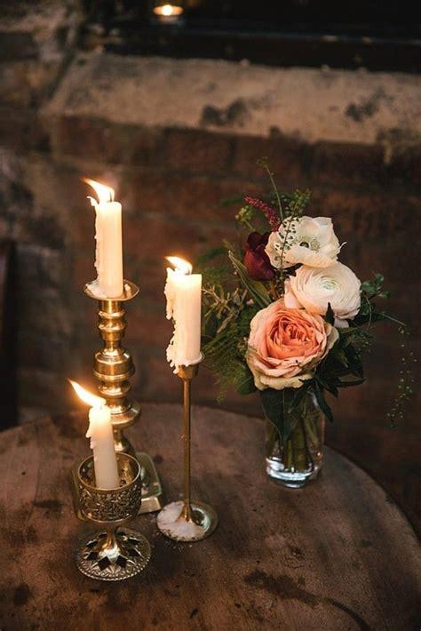 best 25 victorian wedding decor ideas on pinterest