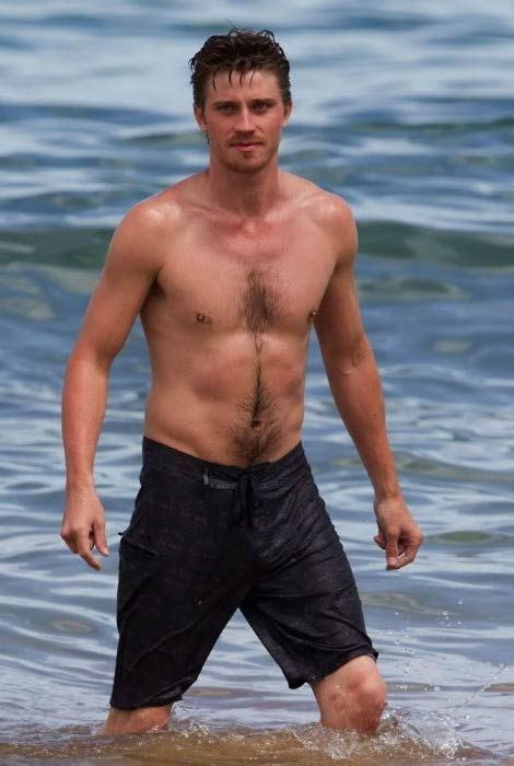 mark rowley sexy garrett hedlund height weight body statistics filmstars