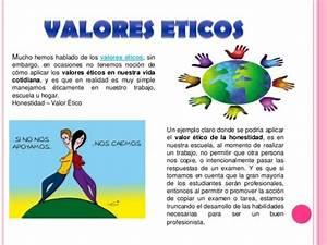 Imágenes de los Valores familiares, humanos, morales y éticos para niños Información imágenes
