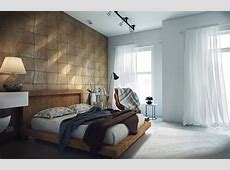 Modern Bedroom Ideas Contemporary — NHfirefightersorg