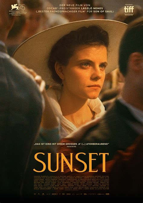 sunset mfa filmdistribution