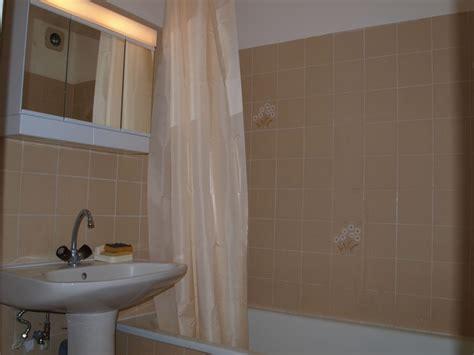 salle de bain 224 relooker