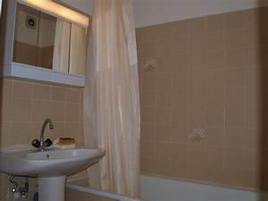 Moderniser Une Salle De Bain : salle de bain relooker ~ Zukunftsfamilie.com Idées de Décoration