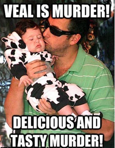 Adam Sandler Memes - blogadelphia