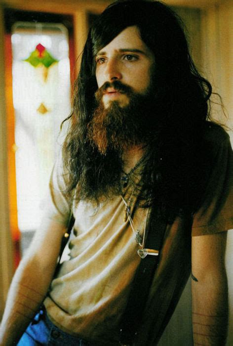 devendra banhart tattoos pictures images pics